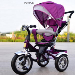 Hot-Sale-Fashion-Portable-Shockproof-Bike-Bicycle-font-b-Baby-b-font-font-b-Stroller-b.jpg