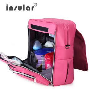 Insular-Fashion-Baby-Diaper-Backpack-Multifunction-Baby-font-b-Stroller-b-font-font-b-Bag-b.jpg