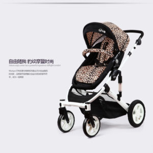 Leopard-font-b-BABY-b-font-font-b-stroller-b-font-3-in-1-high-landscape.jpg