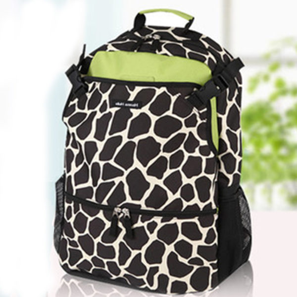 Mother-Maternity-font-b-Bags-b-font-Mulifuction-Diaper-Backpack-Newborn-Nappy-Package-Large-Capacity-Waterproof.jpg