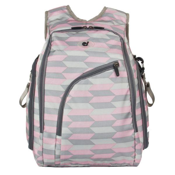 Multifunctional-Baby-Diaper-Backpack-font-b-Bag-b-font-Maternity-Mother-font-b-Bag-b-font.jpg