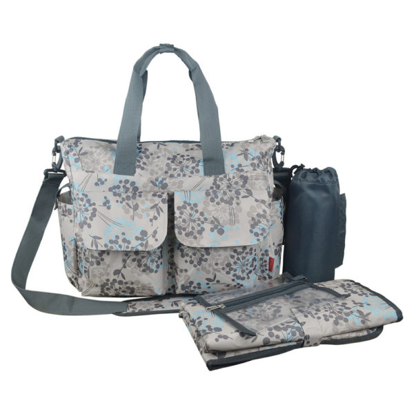 Multifunctional-Bolsa-Maternidade-Baby-Diaper-font-b-Bags-b-font-for-Mom-Nappy-Mummy-Maternity-Handbag.jpg