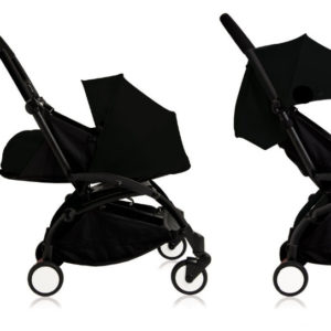 ORIGINAL-OFFICIAL-font-b-YOYA-b-font-font-b-Stroller-b-font-newborn-nb-nest-trolley.jpg