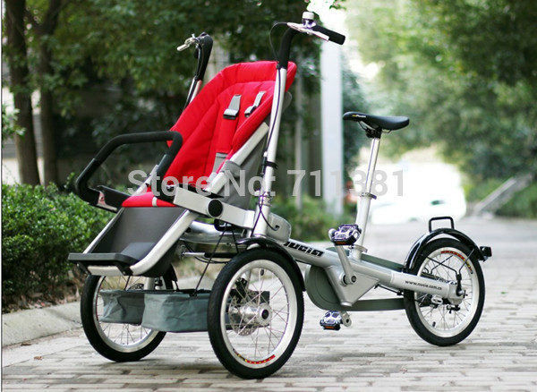 Offering-Discount-Top-Baby-font-b-Stroller-b-font-And-Monther-s-font-b-Bike-b.jpg