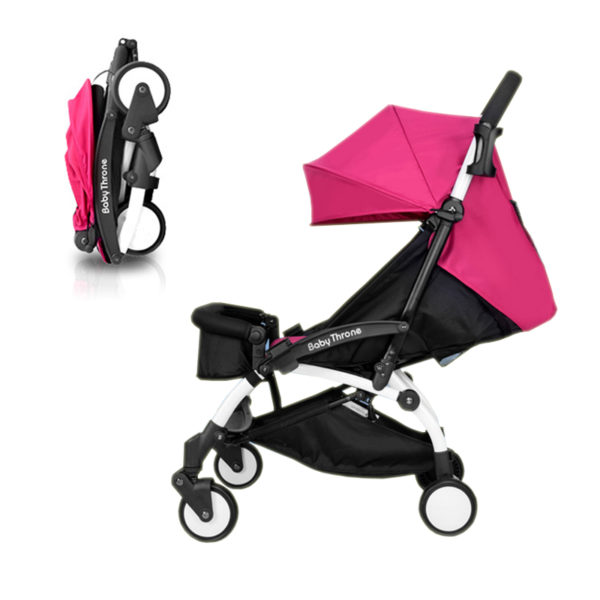 Portable-lying-down-font-b-baby-b-font-font-b-stroller-b-font-carriage-High-quality.jpg
