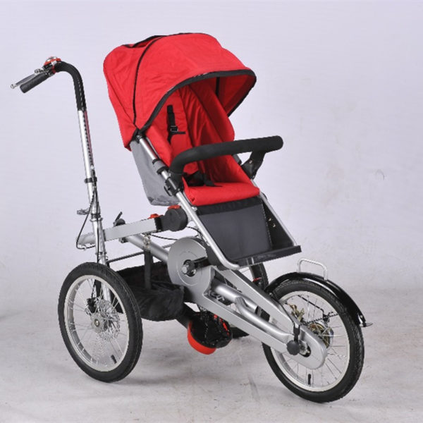 Red-Bebe-font-b-Strollers-b-font-16inch-Mother-Baby-Bike-font-b-Strollers-b-font.jpg