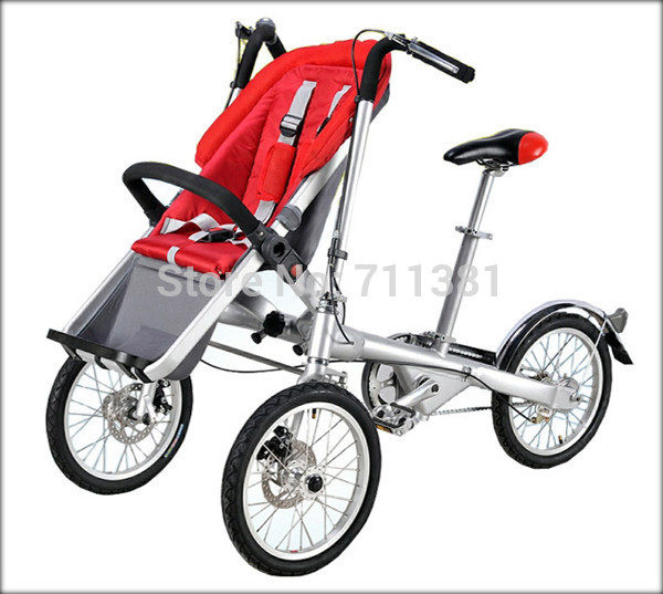 Remarkable-Quality-And-Lowest-Price-Red-Baby-font-b-Stroller-b-font-With-The-Mom-s.jpg