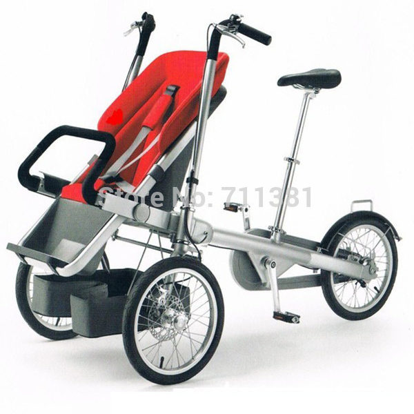 The-Free-SHipping-Baby-Products-font-b-Stroller-b-font-Baby-Car-Mother-Baby-font-b.jpg