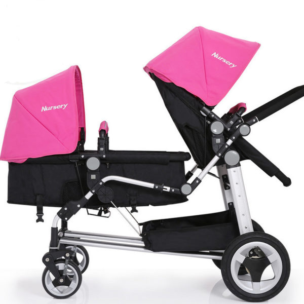 Twins-Baby-Vacuum-Tire-font-b-Stroller-b-font-Portable-Twins-Buggy-Multi-States-to-Adjust.jpg