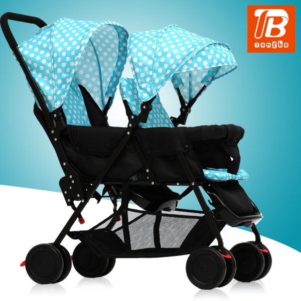 Twins-baby-font-b-stroller-b-font-front-and-rear-light-folding-font-b-double-b.jpg