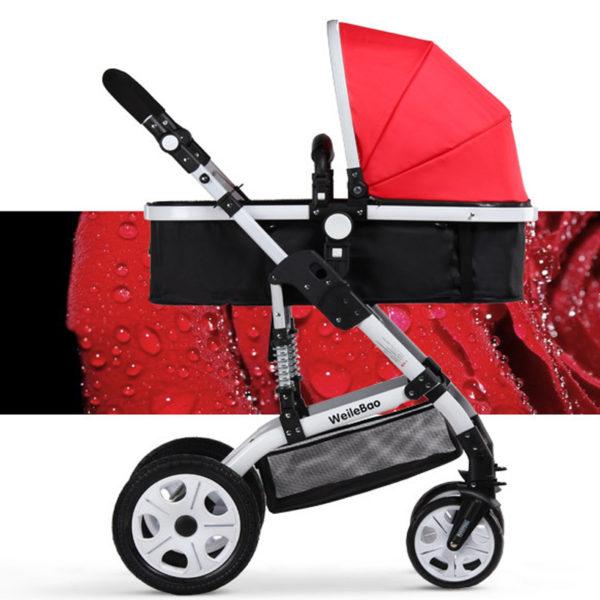 US-Style-font-b-Baby-b-font-font-b-Stroller-b-font-Bekerhouder-Pushchair-Lightweight-Infant.jpg