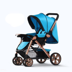 Ultra-Light-Four-Wheel-font-b-Baby-b-font-Carriage-Fashion-Protable-font-b-Baby-b.jpg