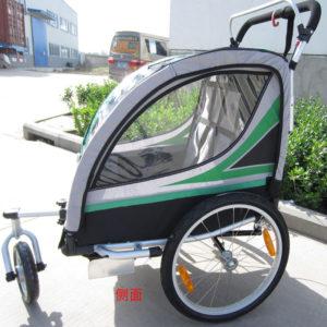 VLV-20-inch-air-Wheel-and-Aluminum-Alloy-Frame-Baby-Jogger-bike-trailer-font-b-stroller.jpg