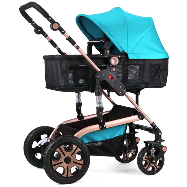 Value-Baby-font-b-Stroller-b-font-8-Free-Gifts-Pram-Children-Pushchair-Baby-Carriage-Poussette.jpg