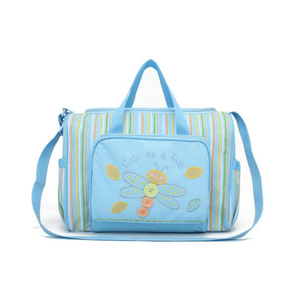 Waterproof-Cartoon-Baby-font-b-Bag-b-font-for-Mom-Multifunction-Large-Capacity-Travel-Bolso-Maternidad.jpg