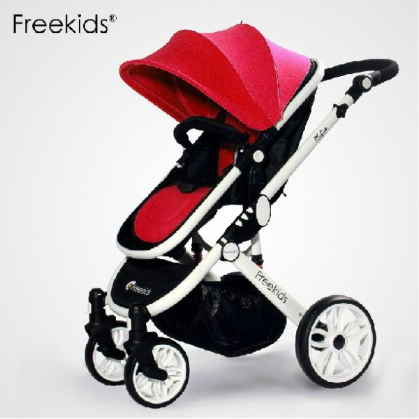 Winter-font-b-Strollers-b-font-Red-Purple-Blue-Green-Orange-Baby-font-b-Stroller-b.jpg