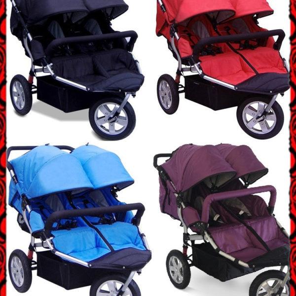 Worldwide-European-Style-Double-Carriage-Twin-Baby-font-b-Stroller-b-font-Latest-Design-Fashion-Big.jpg