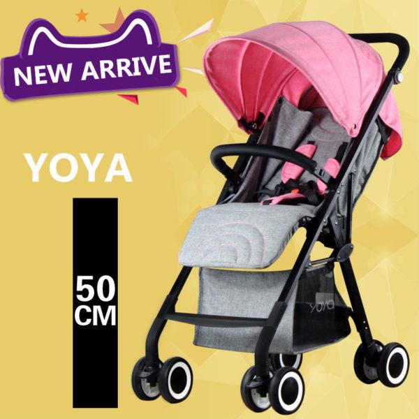 babyyoya-Folding-Baby-Umbrella-font-b-Stroller-b-font-Baby-Car-font-b-Kid-b-font.jpg