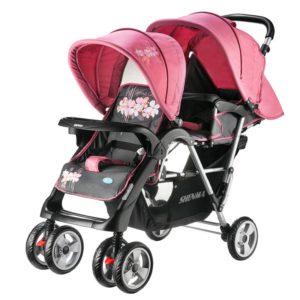 font-b-Baby-b-font-font-b-Stroller-b-font-for-Twins-Double-Seats-Lightweight.jpg
