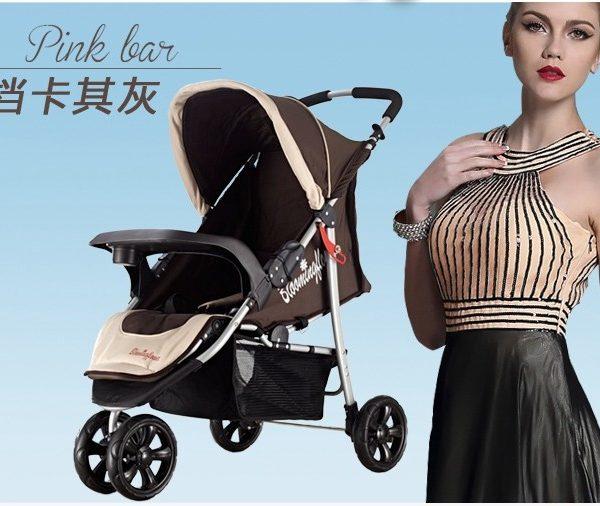 font-b-Baby-b-font-font-b-stroller-b-font-portable-umbrella-car-can-sit.jpg