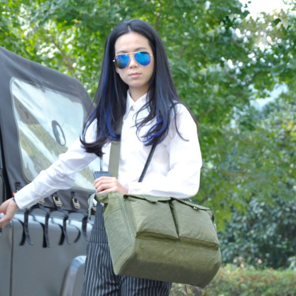 new-Solid-color-Army-green-diaper-font-b-bag-b-font-maternity-mother-handbag-Messenger-shoulder.jpg
