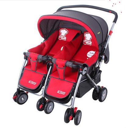 twins-baby-font-b-stroller-b-font-font-b-double-b-font-font-b-stroller-b.jpg