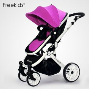 100-Nice-Quality-Strollers-for-Children-Modern-Stroller-Wholesale-and-Retail-Strollers-font-b-Travel-b.jpg
