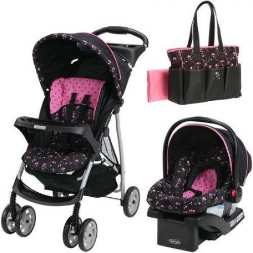 baby car seat lightweight stroller jogger com best baby stroller baby stroller reviews and. Black Bedroom Furniture Sets. Home Design Ideas