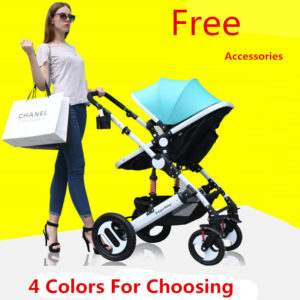2-In-1-Strollers-For-Kids-Suitable-For-0-4-Years-Children-Baby-Walker-Accessories-font.jpg
