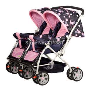 2013-Retail-Fashion-And-Safe-Style-Car-Baby-Baby-font-b-Stroller-b-font-Baby-Carriage.jpg
