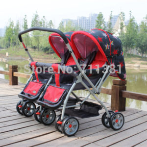 2014-NEW-ARRIVAL-Best-Quality-Twin-Stroller-font-b-5-b-font-colors-for-option.jpg