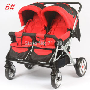 2015-Fast-Delivery-By-EMS-Brand-Folding-Twin-font-b-Strollers-b-font-For-Kids-From.jpg