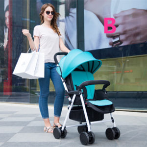 2015-New-Style-4-Colors-In-Stock-Baby-Stroller-With-Full-Canopy-High-Quality-Low-Price.jpg