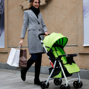 2016-Luxury-baby-stroller-font-b-3-b-font-in-1-six-colour-four-font-b.jpg