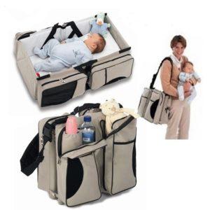 2016-New-Multifunctional-Portable-Folding-Mummy-Travel-Cot-font-b-Bag-b-font-Baby-Wickeltasche-Crib.jpg