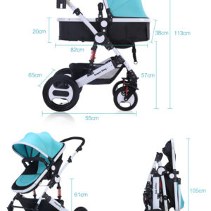 3-States-Adjustment-Canopy-Children-Buggy-8-Types-Accessories-font-b-5-b-font-Point-Harness.jpg