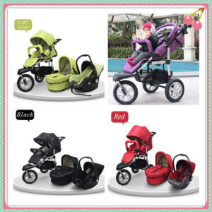 Baby-Carriage-Installation-Simple-and-Convenient-Red-Color-Black-Color-Purple-Color-Newborns-Pram-font-b.jpg