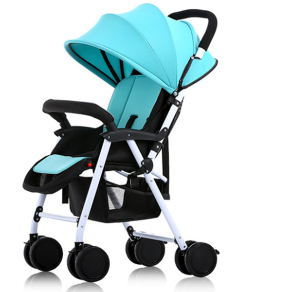 Baby-Stroller-Light-Folding-Convenient-Pram-Standard-Stroller-4-Colors.jpg