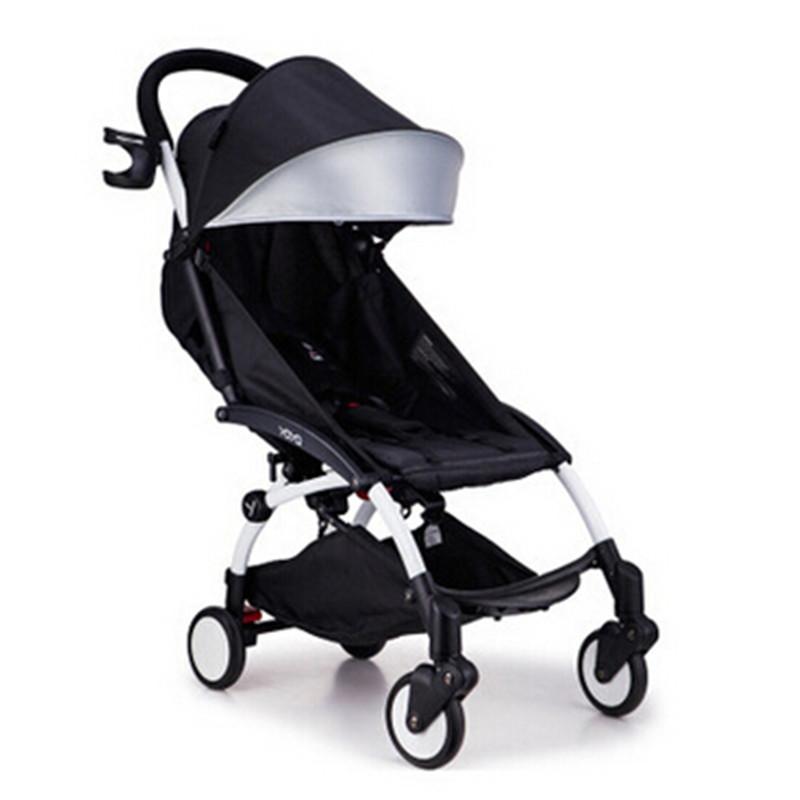 peg perego stroller folding instructions