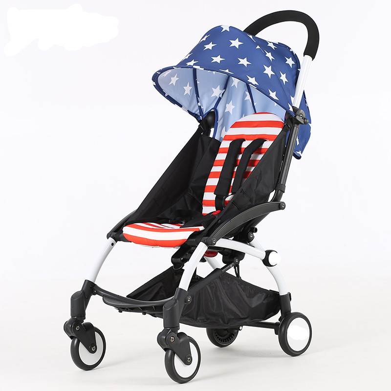 Fashion Prams And Pushchairs Foldable Baby St 171 Best Baby