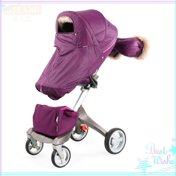 Winter-Kits-Automobile-Exhaust-And-Dust-Prevention-Of-Unique-Baby-Car-Seat-font-b-3-b.jpg
