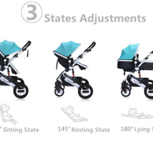 font-b-5-b-font-Point-Harness-Baby-Trolley-With-Carry-Cot-2-In-1.jpg