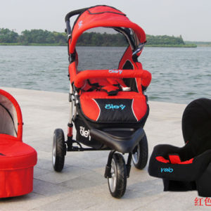 3-In-1-Kids-Buggy-With-Independant-Bassinet-And-Car-Seat-Children-Prams-3-In-11896.jpg