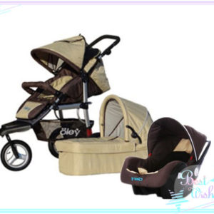 3-in-1-Jogging-font-b-Strollers-b-font-New-Design-Awning-Can-Be-Adjusted-By1207.jpg