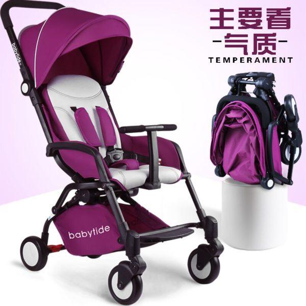175-degree-sleep-Good-quality-Baby-font-b-stroller-b-font-child-car-umbrella-portable-ultra3210.jpg