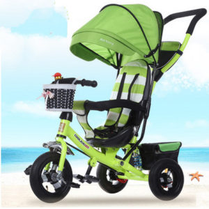 2016-1-3-5-years-old-Real-picture-tricycle-folding-buggiest-early-childhood-baby-bike-bicycle3623.jpg
