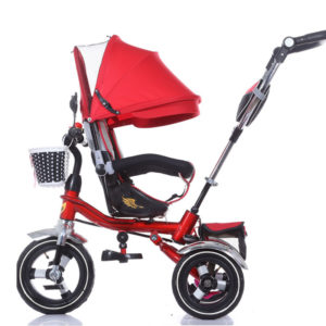 2016-Baby-font-b-Stroller-b-font-Foldable-Tricycle-Hand-Push-Multifunctional-Children-font-b-Three8581.jpg