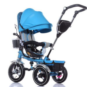 2016-Hand-Push-Foldable-Tricycle-Baby-font-b-Stroller-b-font-Multifunctional-Children-Inflatable-font-b2065.jpg