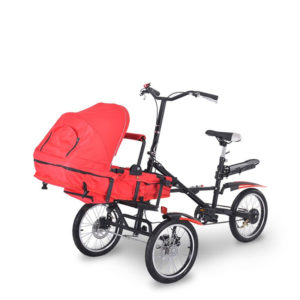 3-in1-1-Fashion-Mother-Baby-Bike-font-b-Strollers-b-font-Carrier-Bicycle-Carrinho-Alloy3057.jpg