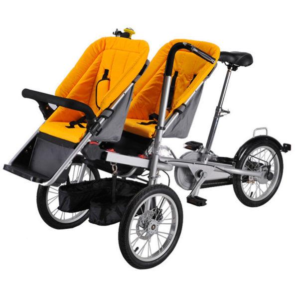 Twins-Mother-Baby-Bike-font-b-Stroller-b-font-2-Babies-font-b-Stroller-b-font4982.jpg